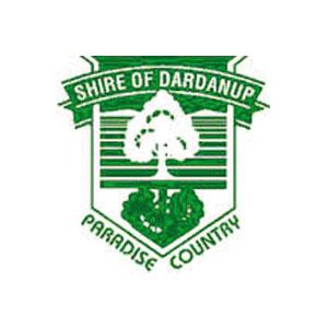 Dardanup