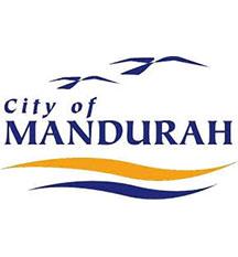 Mandurah